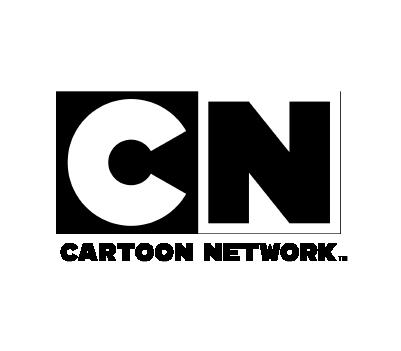Content Partner - Cartoon Network