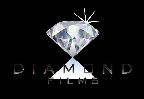 Content Partner - Diamond