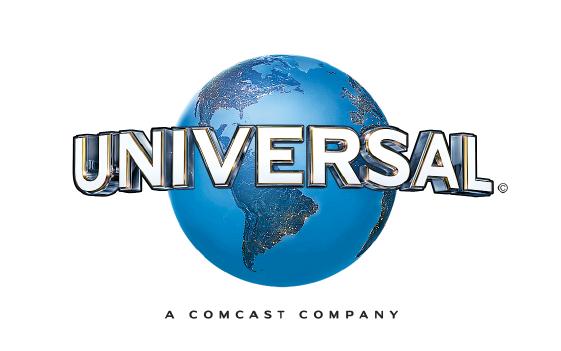 Content Partner - Universal