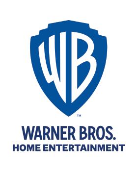 Content Partner - Warner Bros HE