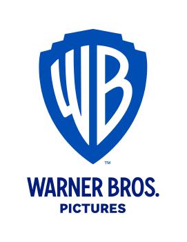 Content Partner - Warner Bros Pictures
